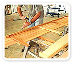 Woodworking Adhesives